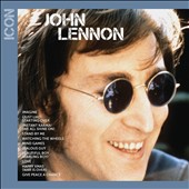 John Lennon: Icon *