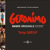 Tony Gatlif: Geronimo