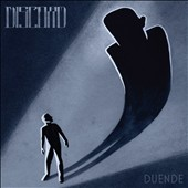 The Great Discord: Duende