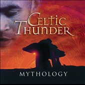 Celtic Thunder (Ireland): Mythology