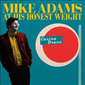 Mike Adams at His Honest Weight: Casino Drone [Slipcase] *