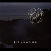 Suff Daddy: Bird Songs [Digipak]