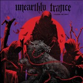 Unearthly Trance: Stalking the Ghost [2/24]