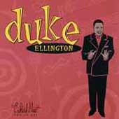 Duke Ellington: Cocktail Hour