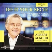 Albert Algoud: Do It Your Secte