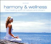 Various Artists: Healing Spirits: Harmony
