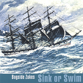 Bogside Zukes: Sink or Swim