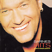 Jimmy Barnes: Hits
