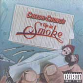 Cheech & Chong: Up in Smoke
