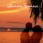 Summer Romance