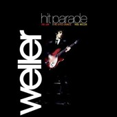 Paul Weller: Hit Parade [Box] [Limited]