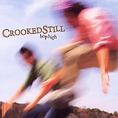 Crooked Still: Hop High
