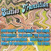 Various Artists: 60's Transition