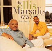Ellis Marsalis: Twelve's It