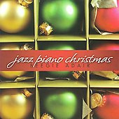 Beegie Adair: Jazz Piano Christmas