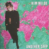 Kim Wilde: Another Step