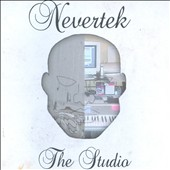 Nevertek: The Studio