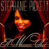 Stephanie Pickett: A  Woman's Soul