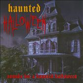 Various Artists: Haunted Halloween