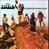 The Fugs: It Crawled into My Hand, Honest