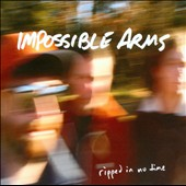 Impossible Arms: Ripped in No Time