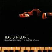 Flauto Brillante