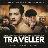Original Soundtrack: Traveller