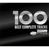 Various Artists: 100 Best Complete Tracks