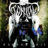 Tantal: Expectancy [10/28]