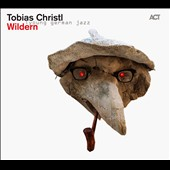 Tobias Christl: Wildern