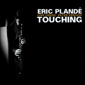 Oberg Plande: Touching