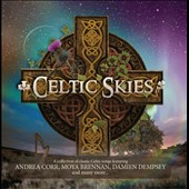Various Artists: Celtic Skies
