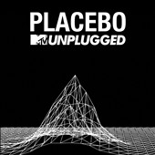 Placebo (UK): MTV Unplugged