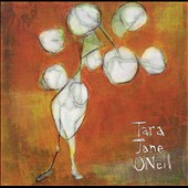 Tara Jane O'Neil: In the Sun Lines