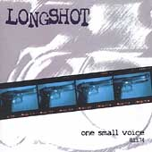 Longshot: One Small Voice