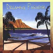 Various Artists: Dreaming Paradise