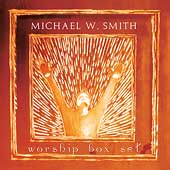 Michael W. Smith: Worship [Box]