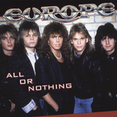 Europe: All or Nothing