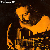 Georges Moustaki: Bobino 70 [Remaster]