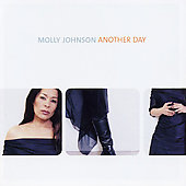 Molly Johnson: Another Day