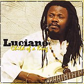Luciano: Child of a King