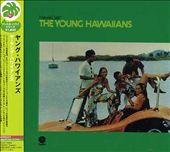 Young Hawaiians: Young Hawaiians [Remaster]