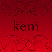 Various Artists: Smooth Jazz Tributes Kem