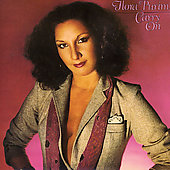 Flora Purim: Carry On [Limited]