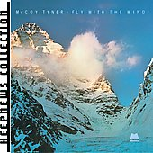 McCoy Tyner: Fly with the Wind [Bonus Tracks]