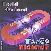 Tango Magnetism