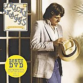 Ricky Skaggs: Waitin' for the Sun to Shine