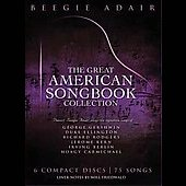 Beegie Adair: The Great American Songbook