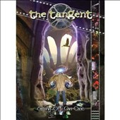 The Tangent: Going Off on One [DVD]