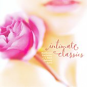 Intimate Classics